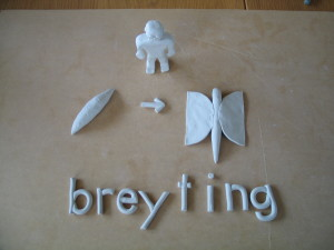 breyting-kata