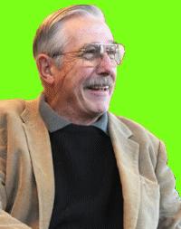 Ron Davis dyslexia